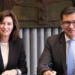 BBVA y el BEI concederán 20 millones para proyectos de Eficiencia Energética