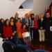 BIOMASA-AP optimizará el uso de biomasa agroforestal en Galicia y Norte de Portugal