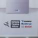 Bosch Termotecnia refuerza los Servicios Técnicos Oficiales de las marcas Bosch y Junkers