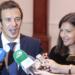 París y Cádiz, dispuestas a compartir buenas prácticas en Ahorro y Eficiencia Energética