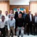 CENER participa en un proyecto para acreditar un laboratorio de Energía Solar Térmica en Egipto