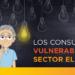 Charlas sobre los Consumidores Vulnerables en el Sector Eléctrico