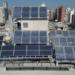 El Clúster de Eficiencia Energética de Cataluña firma un convenio de colaboración con Argentina