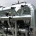 CNI busca apoyos contra la reducción de inspecciones periódicas en instalaciones de Climatización