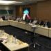 CNI expone en Bruselas los resultados del Proyecto ECOgas sobre Gases Refrigerantes Alternativos