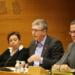 Crece un 9,9% el presupuesto para la Eficiencia Energética en la Comunidad Valenciana