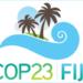 Conferencia-Coloquio sobre la Cumbre Climática de Bonn (COP23)