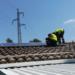 EDF Solar desarrollará kits de Autoconsumo Fotovoltaico Doméstico para los clientes de HolaLuz