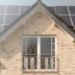 Libro Blanco de EeMAP sobre Creación de Hipotecas para Edificios Eficientes