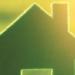 El Libro Blanco de EeMAP da las claves para la creación de Hipotecas Verdes