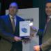 Endesa entrega el Premio a la Sostenibilidad y la Eficiencia Energética en el evento final de Impulsando Pymes
