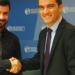 Convenio para impulsar la Eficiencia Energética y el uso de Renovables en el sector turístico de País Vasco