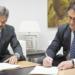 Extremadura fomenta la Eficiencia Energética para impulsar la innovación en el sector de la construcción