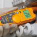 Comprobadores eléctricos T6-600 y T6-1000 de Fluke con tecnología FieldSense