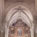Fundación Endesa mejora la Eficiencia Energética de la Iglesia de San Miguel de Córdoba