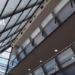 Fundación Laboral de la Construcción lanza un curso sobre Eficiencia Energética en Iluminación