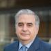 Fernando Ferrando, nuevo presidente de Fundación Renovables