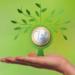 Gas Natural Fenosa lanza una emisión de Bonos Verdes por 800 millones de euros
