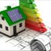 Jornada sobre herramientas para Certificación Energética y cumplimiento del CTE