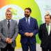 El sector turístico andaluz puede pedir incentivos de hasta el 65% para mejorar la Eficiencia Energética