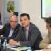 La Junta de Castilla-La Mancha presenta el Plan Regional de la Biomasa Forestal