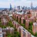 Anuncian un proyecto solar de Autoconsumo Multifamiliar en Manhattan con 9.671 paneles