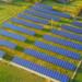 El Parlamento Europeo propone subir al 40% el objetivo de reducción de consumo energético para 2030
