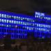 Philips Lighting logra la neutralidad de carbono en sus operaciones en la península ibérica