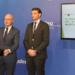 Región de Murcia reducirá un 23% el Consumo Energético de 23 edificios públicos