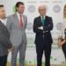Las ayudas FEDER permiten la adjudicación de 5,2 MW renovables en Región de Murcia