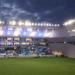 Estadios de fútbol que ahorran un 65% de energía gracias a la Iluminación LED