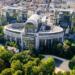 El sector geotérmico apoya los objetivos del Parlamento Europeo sobre Energías Renovables
