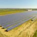 La cooperativa Som Energía consigue más de 1.500 socios para tres nuevas plantas solares