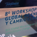 Telefónica premia a Grupo SME-Desigenia por su sistema EcoCube de Eficiencia Energética