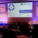 Agenex lleva a Bruselas modelos financieros innovadores para proyectos de Eficiencia Energética