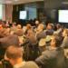 "Anese presenta su Programa de Financiación ""financiANESE"" para Empresas de Servicios Energéticos"