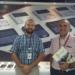 Acuerdo entre Apiem y LG para impartir formación a instaladores en materia de climatización