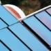 ASIT busca estrategias para desarrollar la Energía Solar Térmica en Andalucía