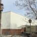 Comienza a funcionar la instalación geotérmica del Polideportivo de Guadarrama