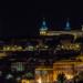 Toledo reduce un 9% su consumo eléctrico gracias al nuevo Alumbrado Urbano
