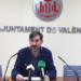 Ayuntamiento de Valencia renueva con luminarias LED el Alumbrado Exterior de la Zona Norte