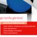 Catálogo Tarifa General de Bosch Comercial e Industrial 2018
