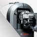 Bosch Comercial e Industrial lanza su Catálogo Tarifa actualizado para 2018
