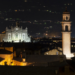 Bosch optimizará la Eficiencia Energética de los edificios públicos de Morbegno, en Italia