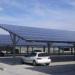 Cabildo de Gran Canaria saca a concursos dos plantas fotovoltaicas para Autoconsumo