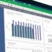 CentraLine lanza el software EnergyVision NX para la Gestión Energética en edificios