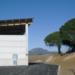 Adjudicada la gestión del nuevo Centro Logístico de Biomasa del Vallès Occidental