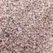 La biomasa producida en Andalucía representa el 25,43% del total nacional, según CLANER