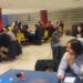 """CNI difunde las conclusiones del Workshop """"Calidad de Aire Interior"""""""