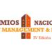 Convocados los IV Premios Nacionales de Facility Management & Services